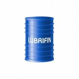 LUBRIFIN M 30, 40, 50 SUPER 2